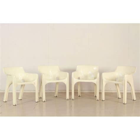 vico magistretti sedie sedie vico magistretti marco polo antiques