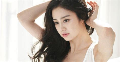 most beautiful actresses ranker most beautiful korean actress list hottest south korean