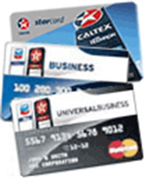 Chevron Texaco Gift Cards - gift cards and credit cards chevron com