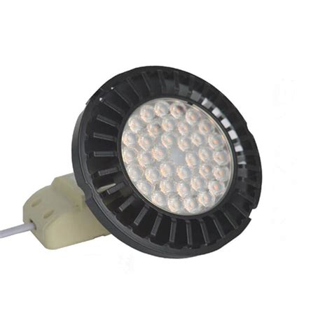 Floodlight Led Pro Osram 30w Lu Sorot g53 gu10 base
