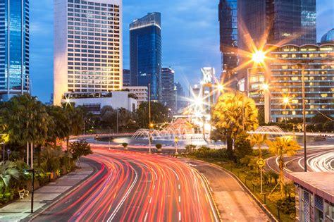 Fiforlif Murah Jakarta perlu menginap di jakarta ini dia hotel nyaman murah nan ekonomis di jakarta untuk bisnis dan