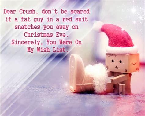 cute christmas quotes quotesgram