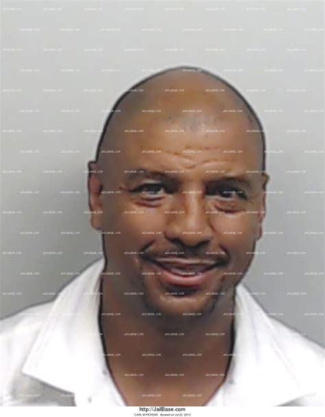 Pickens County Ga Arrest Records Carl M Pickens Arrest History