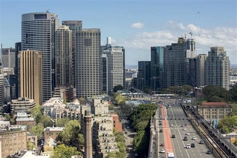 Comprare Casa A Sydney istruzioni per comprare casa a sidney attualit 224 d la