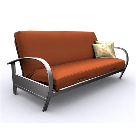 sofa for 200 great soft couches under 200 dollars make an online