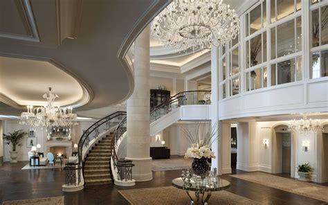 Luxurious Home Interiors Luxury Home Interior Designers Amusing Luxury Homes Designs Interior Luxury Classic Interior