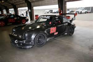 88 911 track car pelican parts technical bbs