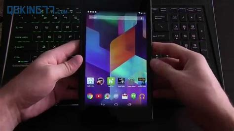 android 5 1 features this informative reveals android 5 1 lollipop features