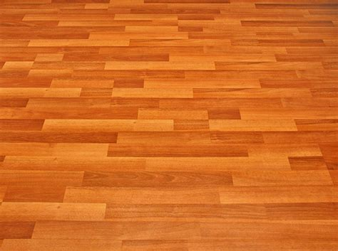 Synthetic Wood Flooring | nice home live synthetic alternative to wood flooring