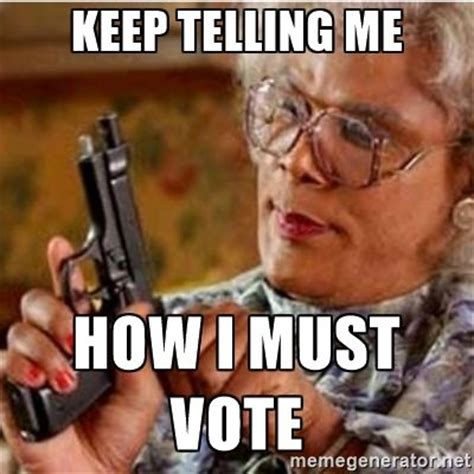 Meme Generator Madea - 17 best ideas about gun meme on pinterest glock guns