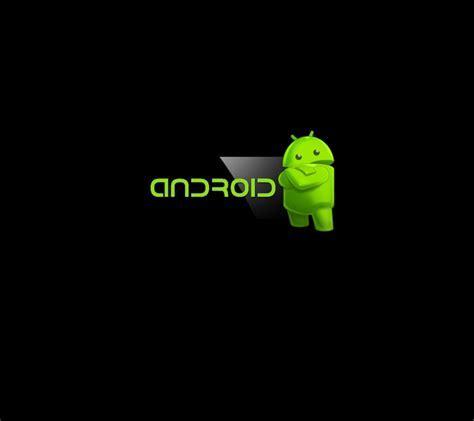 Android HD Wallpapers   WallpaperSafari
