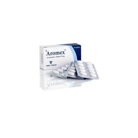 Vitagon Alpha Pharma 5000iu aromex for sale in uk at 24gear net