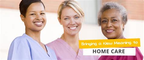 loving home care inc non home care in