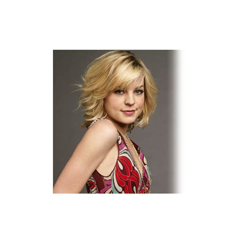 maxie from general hospital hairstyles hairstyle gallery maxie jones general hospital hairstyles hairstyle gallery