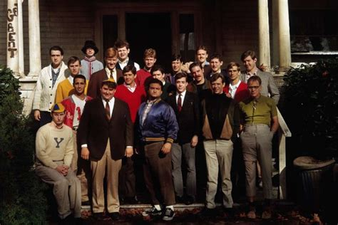 animal house remake where was animal house filmed house plan 2017
