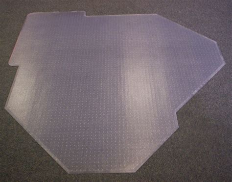 Custom Chair Mats by Office Chairs Office Mats For Chairs