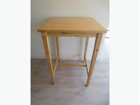 Ikea Stornas Bar Table Ikea Bar Table Set 20170809081252 Tiawuk