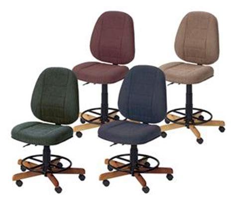 koala sewing chair koala sew quitling comfort deluxe chair by koala studios