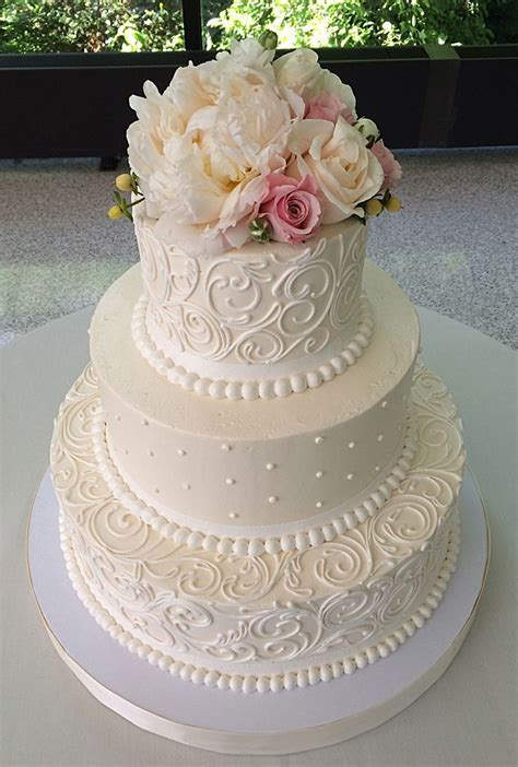 pattern cakes pinterest best 25 wedding cake designs ideas on pinterest elegant
