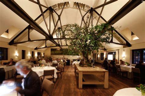 best midtown restaurants nyc best restaurants in nyc