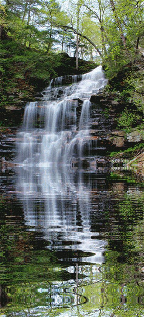 imagenes de paisajes que tengan movimiento disfruta de estas imagenes de paisajes gif con movimiento