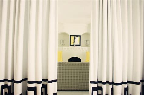 Room Divider Curtains Curtain Room Divider Bedrooms Pinterest