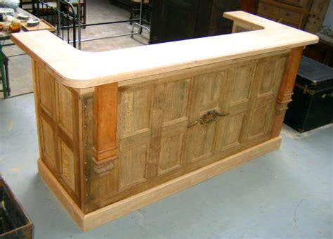 fabrication et restauration de meubles