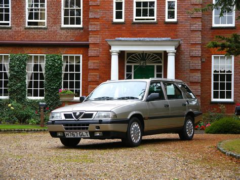alfa romeo 33 sportwagon 1 7 16 valve for sale