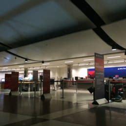 birmingham airport authority airports  messer airport hwy birmingham al phone number