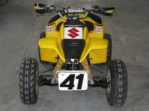 Lt80 Suzuki Suzuki Lt80