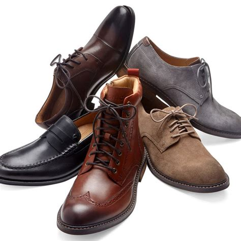 Best S Dress Shoe 2018 by Comfortable Shoes For With Arch Support Vionic