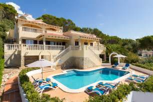 Appartments Menorca by Bou Menorca Apartments 2017