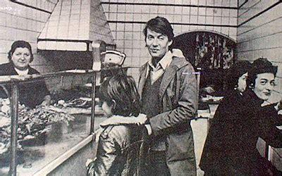 ottocento de andrè testo file de andr 233 friggitoria carega 1968 ca jpg