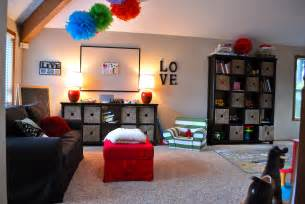 rooms to go sofa beds our living room turned play room sometimes guest room home is what you make it