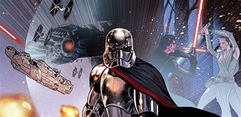 wars journey to wars the last jedi captain phasma books look at journey to wars the last jedi