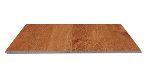 vallette series oregon oak honeytone empire today