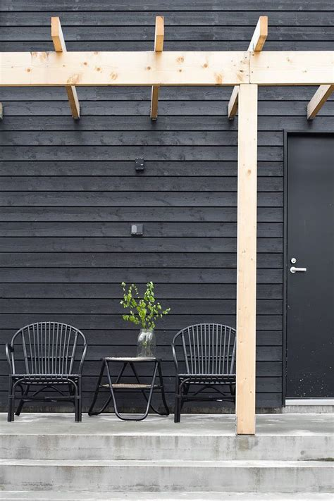 black garage door paint color black garage door paint