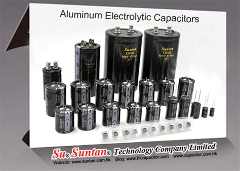 tantalum capacitor negative side suntan about capacitors numerical markings