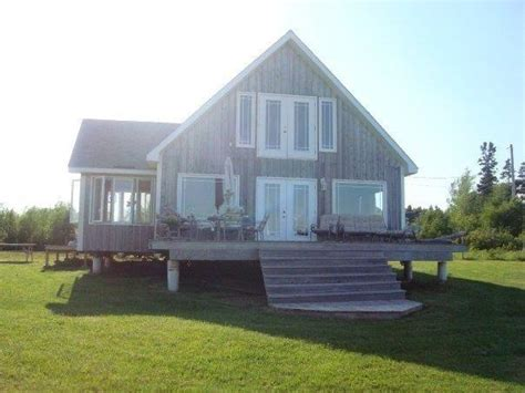 Cottage For Rent Scotia by Cottages Scotia Ponhook Mitula Homes