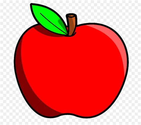 clip apple image clipart mac real clipart and vector graphics
