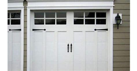 Moulding For Garage Door Photos Replacement Windows Garage Door Trim Repair