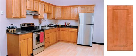 Stock Kitchen Cabinets Norfolk Severe Use Cabinets