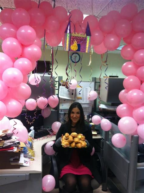 party themes at work 17 best images about all about birthdays on pinterest