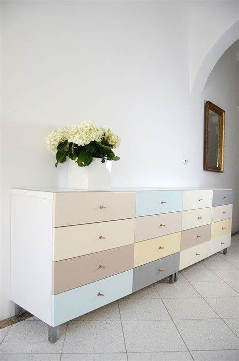 ikea hack sideboard best 20 ikea sideboard hack ideas on pinterest