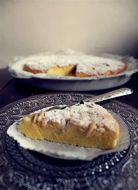 torta mantovana artusi torta mantovana dell artusi briciole e fantasia
