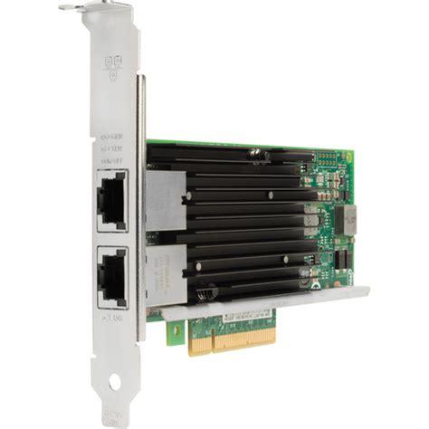 kouta chat pro 10gb hp intel x540 10gb ethernet dual port adapter k4t75aa b h