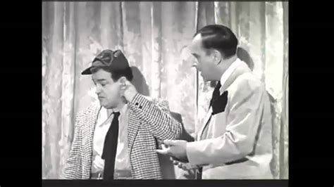 best party ever comedy sketch youtube best comedy sketch ever abbott costello whos on first