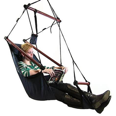 hammock swing and stand hanging hammock chair w accessories or hammock stand