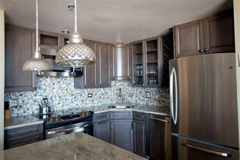 french oak kitchen cabinets winda 7 furniture grey stained oak kitchen cabinets winda 7 furniture