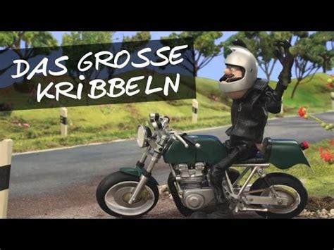 Louis Motorrad Video by Das Gro 223 E Kribbeln By Motomania Louis Youtube
